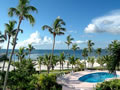 Abaco Beach Resort photo 2