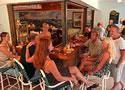 Brac Reef Resort photo 4