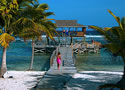 Brac Reef Resort photo 2