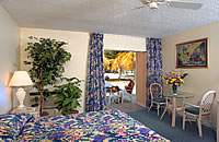 Brac Reef Resort Room photo