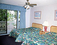 Fantasy Island Beach Room photo