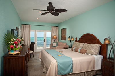 Little Cayman Beach Resort Room photo